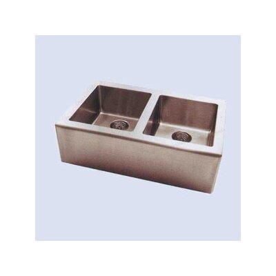 apron deep bowl kitchen sink wayfair - Kitchen Sinks Price