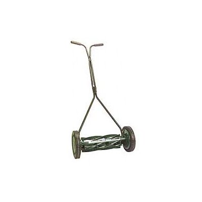 Great States Bent Hand Reel Lawn Mower