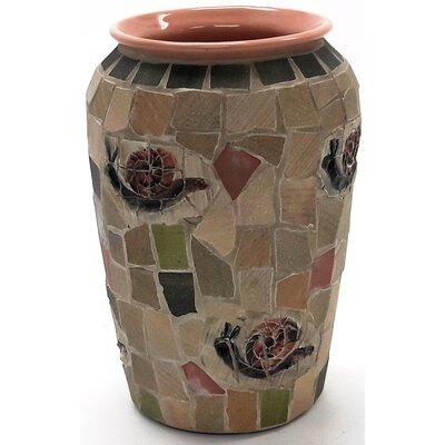 Whisenhunt Table Vase FDLL6515 42770569