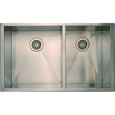 panasonic nnsn973s countertop microwave review