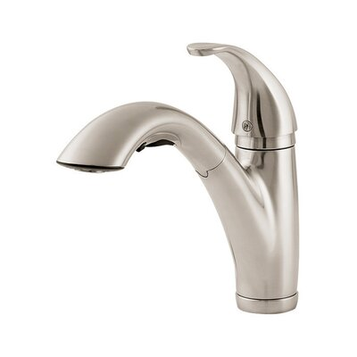pull out faucet reviews faucets reviews