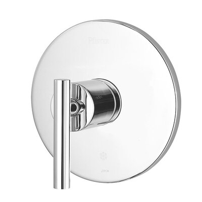 Contempra Faucet Trim Only Single Handle Finish: Polished Chrome