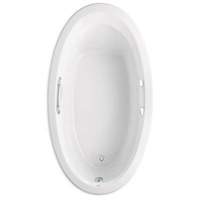Ellipse bath fan bath fans for Hunter bathroom light fixtures