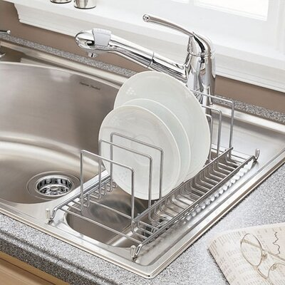 Charmant Low Price American Standard Steel Dish RACk Size: Small