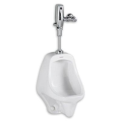 Allbrook Universal Urinal