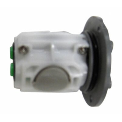 Cartridge Pressure Balance Unit for Reliant+