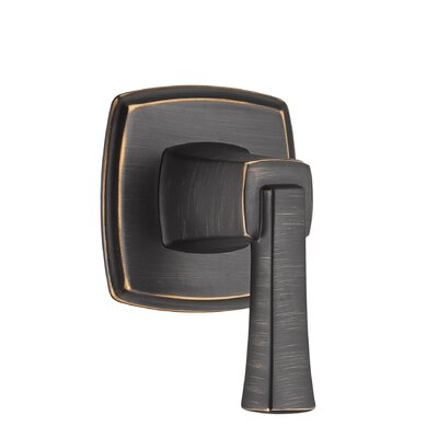 Townsend On/Off Volume Control Trim Kit Finish: Legacy Bronze