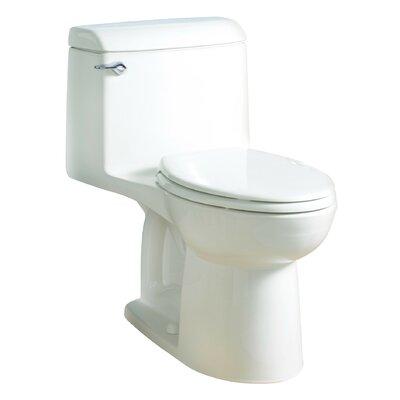 Champion 1.6 GPF Elongated One-Piece Toilet