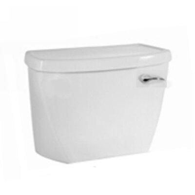 Pressure Assist Pa 1.1 GPF Toilet Tank