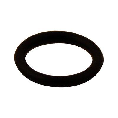 Spout O-Ring