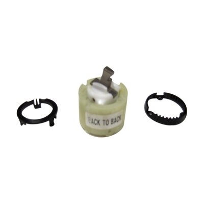 47MM Ceramix/Reliant Plus BACk to BACk Cartridge