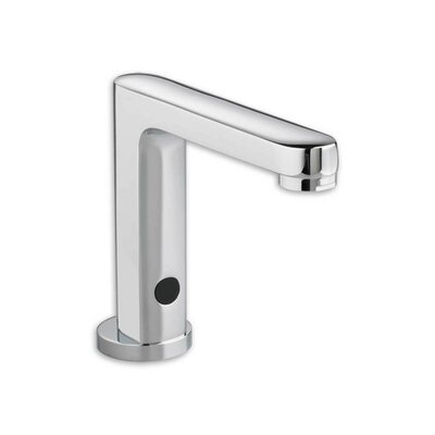 Moments Selectronic Electronic Bathroom Faucet
