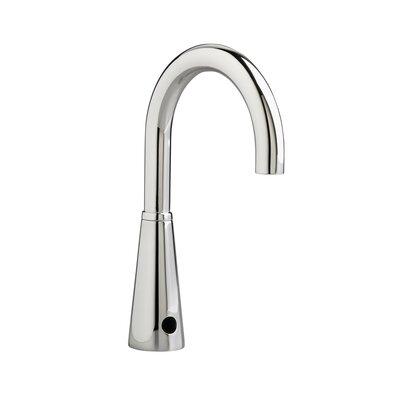 Selectronic Electronic Proximity Bathroom Faucet