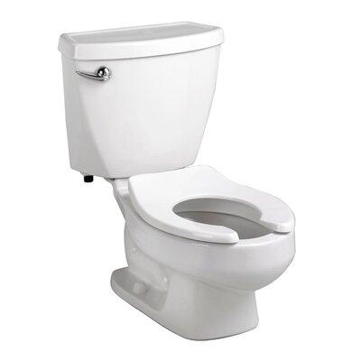 Baby Devoro Universal Round Toilet Bowl