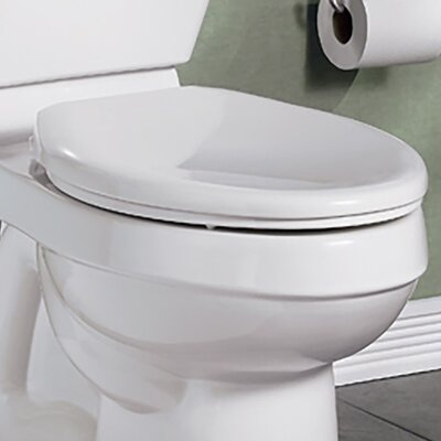 Champion 4 Slow Close Elongated Toilet Seat