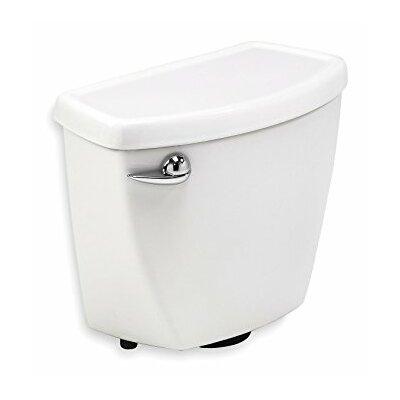 Cadet Pro 1.28 GPF Toilet Tank