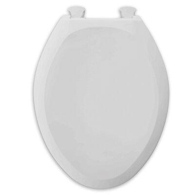 Champion 4 Slow Close Elongated Toilet Seat