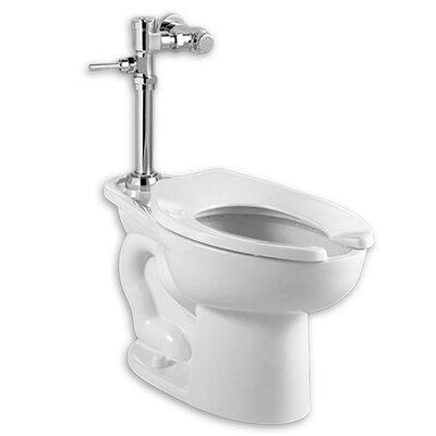 Madera 1.28 GPF Elongated One-Piece Toilet