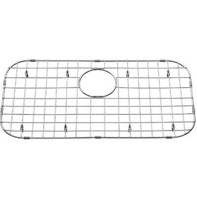 Portsmouth 13 x 25 Sink Grid