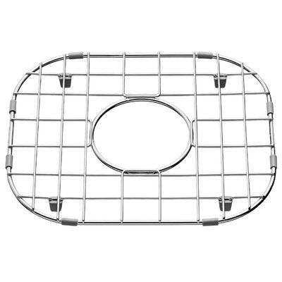 Portsmouth 11 x 13 Sink Grid