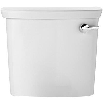 VorMax Dual Flush Toilet Tank