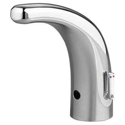 Innsbrook Selectronic Single Hole Bathroom Faucet Less Handle