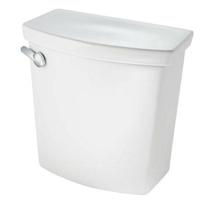 Dual Flush Toilet Tank