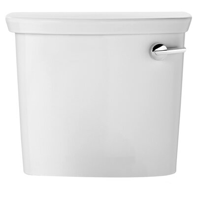 1 GPF Toilet Tank