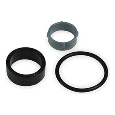 Cartridge Seal Kit for Heritage (Set of 2)