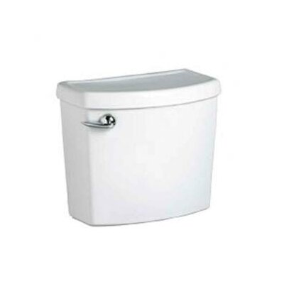 Cadet 3 Flowise 1.28 GPF Toilet Tank
