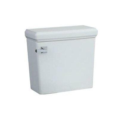 Town Square 1.28 GPF Toilet Tank
