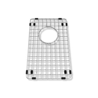 Prevoir Bottom Kitchen Sink Grid Rack Size: 14.25 W x 14.25 D