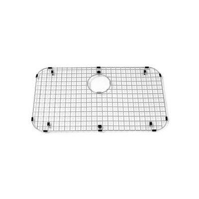 15  x  25 Bottom Kitchen Sink Grid Rack