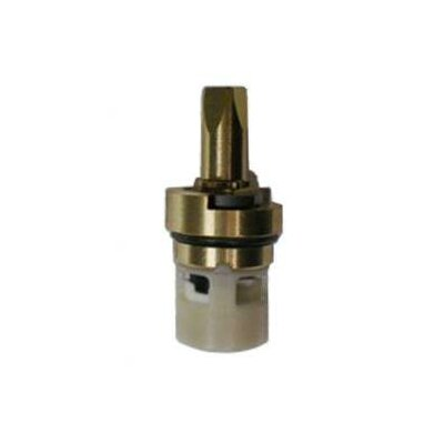 Cartridge for Monterrey Faucet