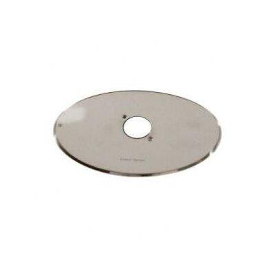 Modernization Plate Finish: Satin Nickel (PVD)