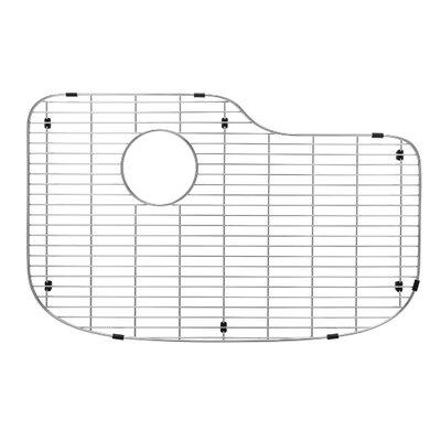 28 x 18 Stainless Steel Sink Grid