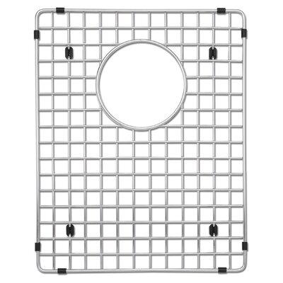 13 x 16 Sink Grid