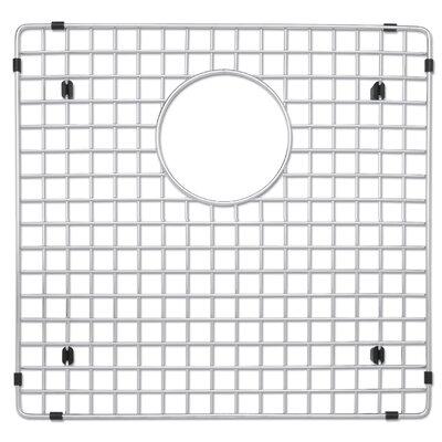 23 x 16 Sink Grid