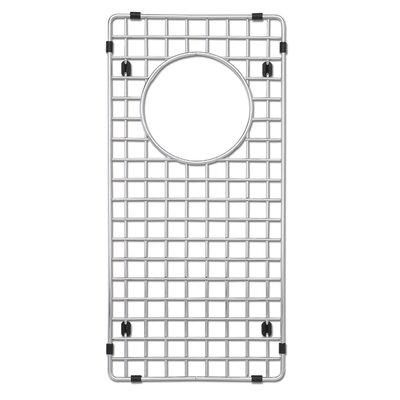 10 x 17 Sink Grid