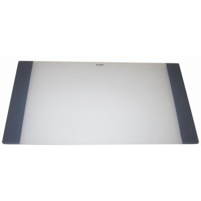 Glass Cutting Board 516334