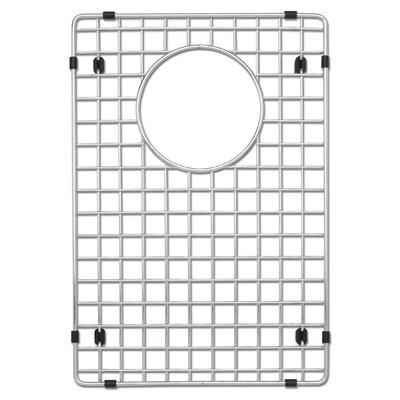 11 x 15 Stainless Steel Sink Grid