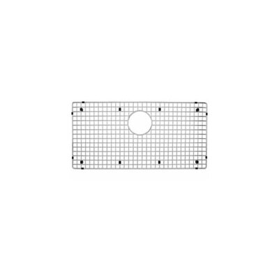 15 x 29 Sink Grid