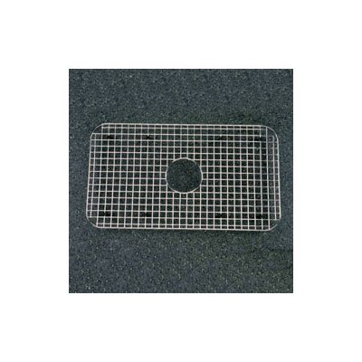 Magnum 16 x 28 Kitchen Sink Grid
