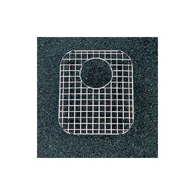 Wave 14 x 12 Kitchen Sink Grid