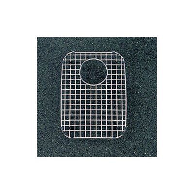Supreme 17 x 12 Kitchen Sink Grid