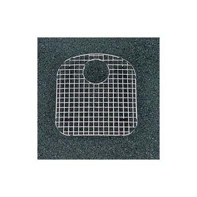Wave 17 x 16 Kitchen Sink Grid