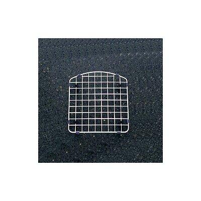 Diamond 10 x 9 Kitchen Sink Grid