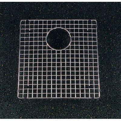 Precision 17 x 16 Kitchen Sink Grid