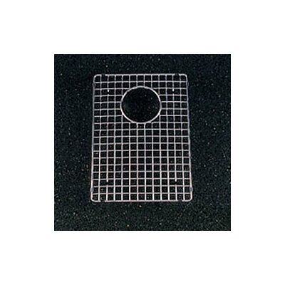 Precision 17 x 12 Vertical Kitchen Sink Grid