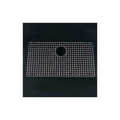 Precision 16 x 29 Kitchen Sink Grid